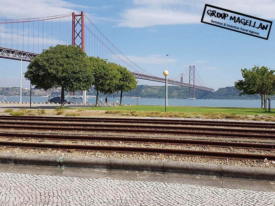 09-incentive-portugal