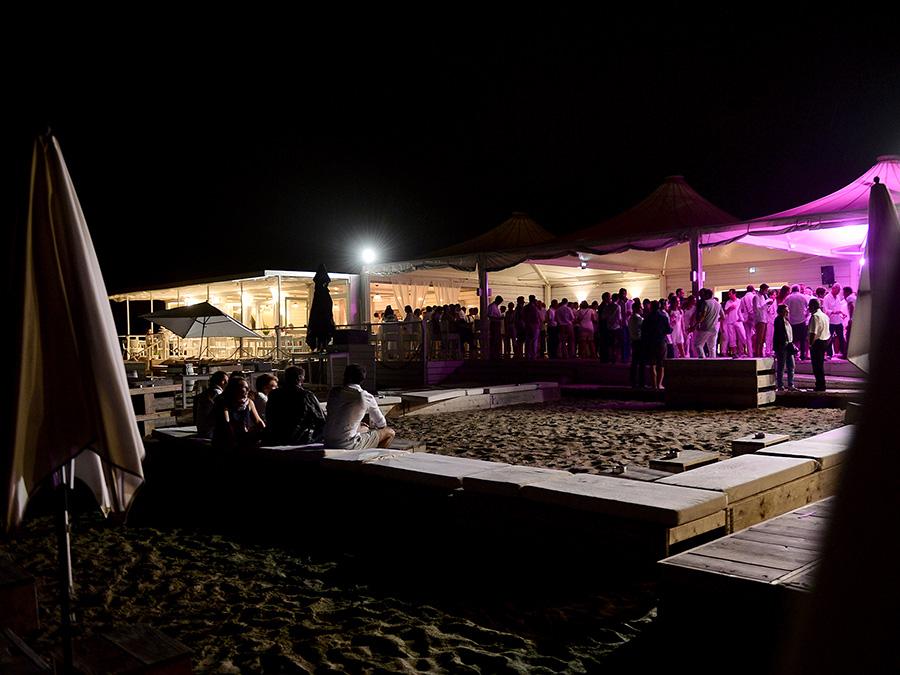 13-soiree-sur-la-plage