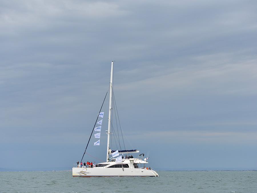 19-maxi-catamaran-regate-er