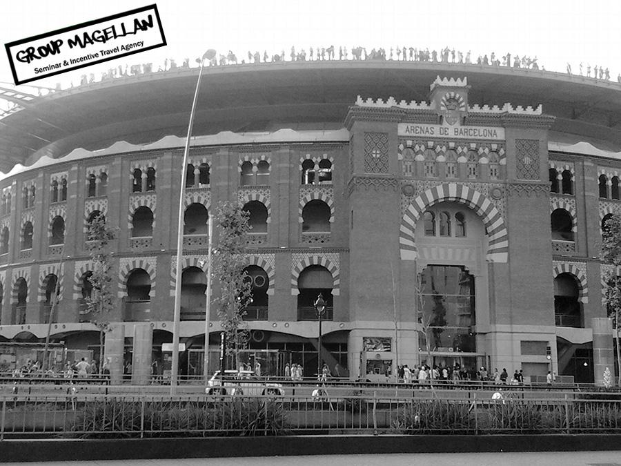 07-tourisme-d-affaires-barcelone