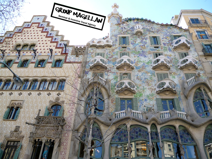 11-voyage-recompense-barcelone