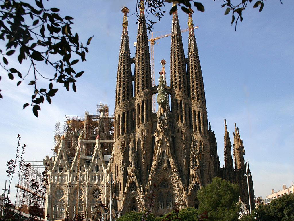 01-sagrada-familia-barcelone-voyage-espagne
