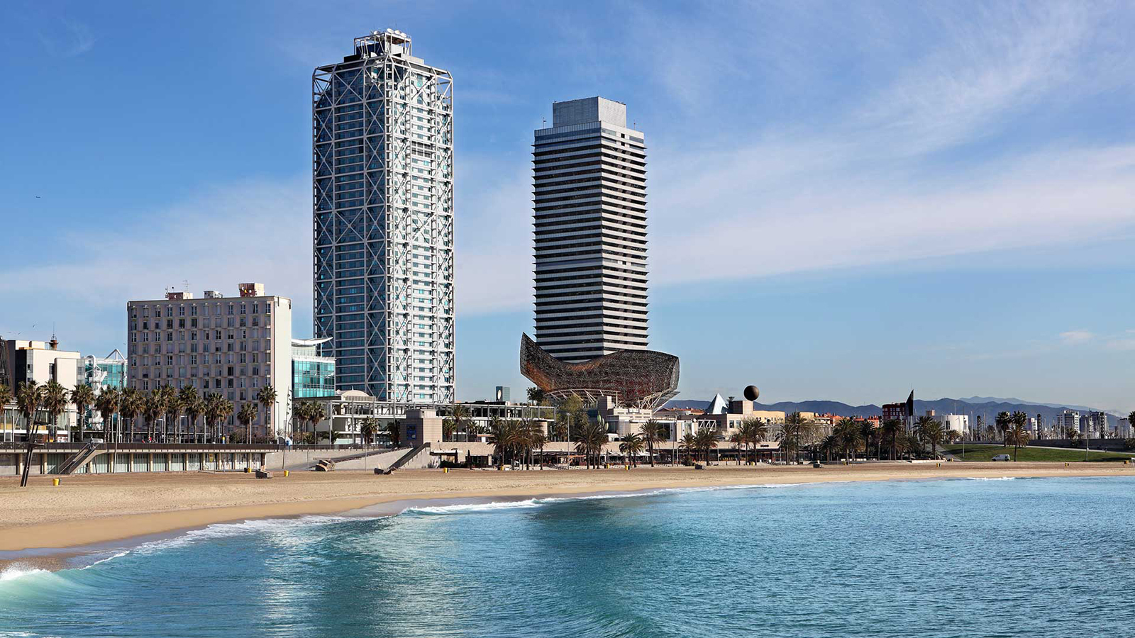02-plage-barcelone-voyage-barcelone