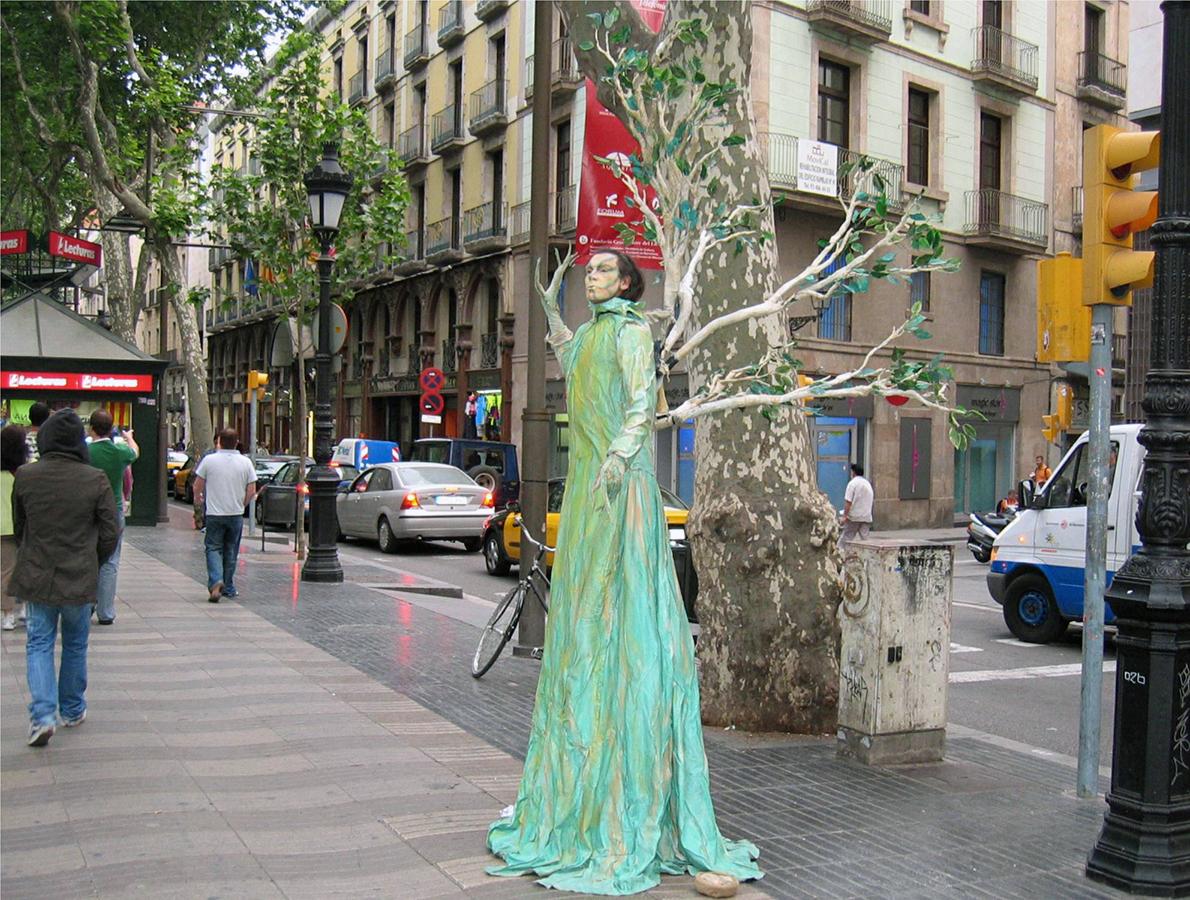 05-voyage-decouverte-barcelone-espagne