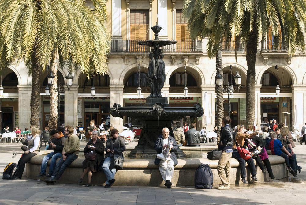07-seminaire-barcelone-las-ramblas