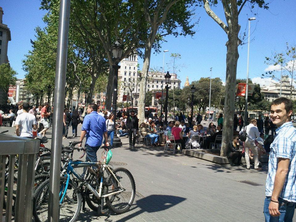 12-organisateur-voyage-incentive-seminaire-barcelone-espagne