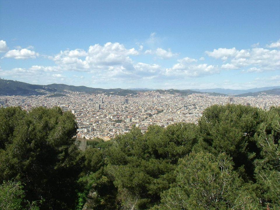 13-voyage-d-affaires-barcelone-espagne