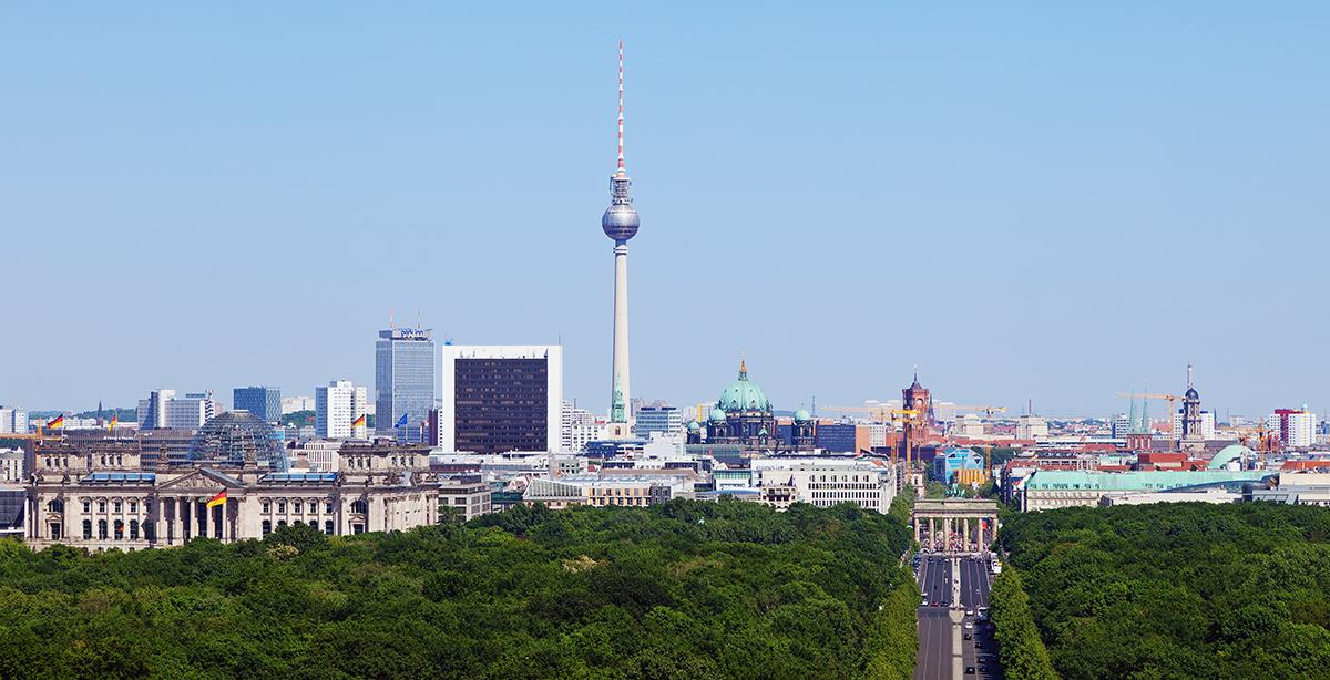 01-voyage-seminaire-berlin