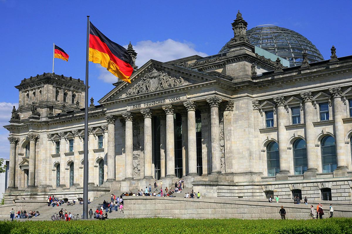 03-organisation-seminaire-berlin-allemagne