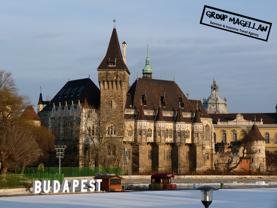 01-voyage-incentive-budapest
