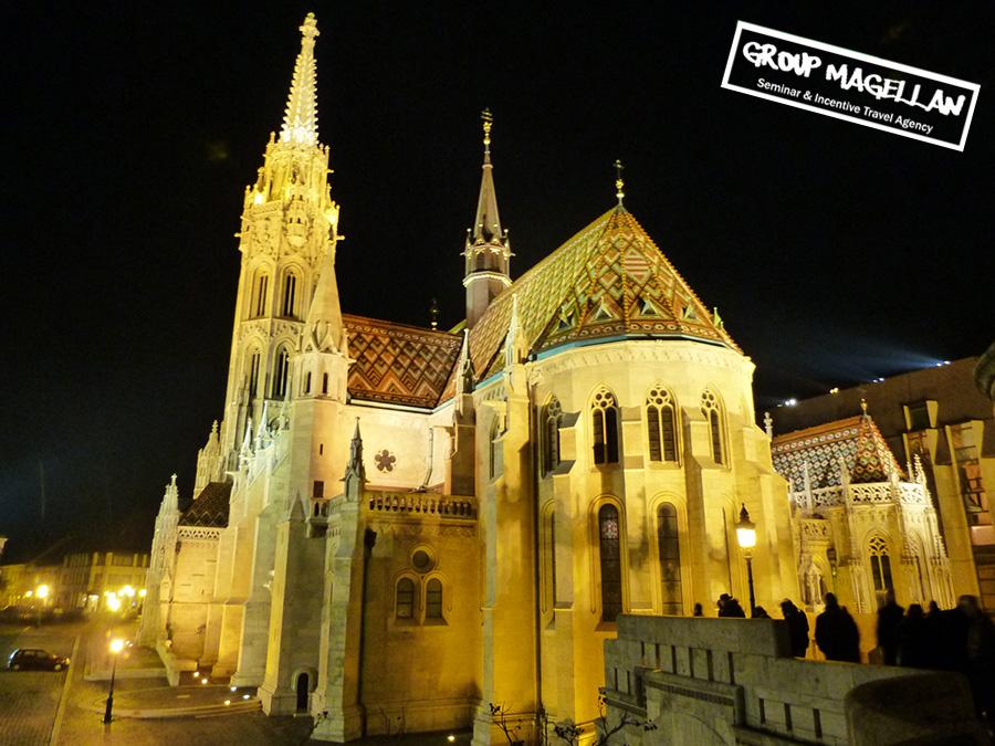09-tourisme-d-affaires-budapest