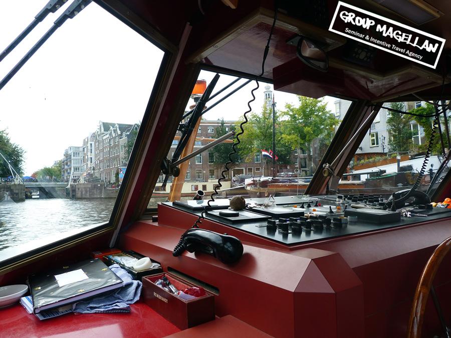 01-incentive-amsterdam