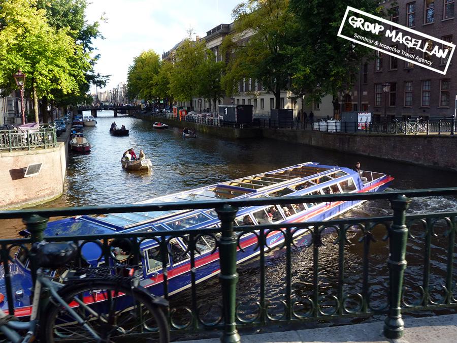 07-voyage-d-entreprise-amsterdam