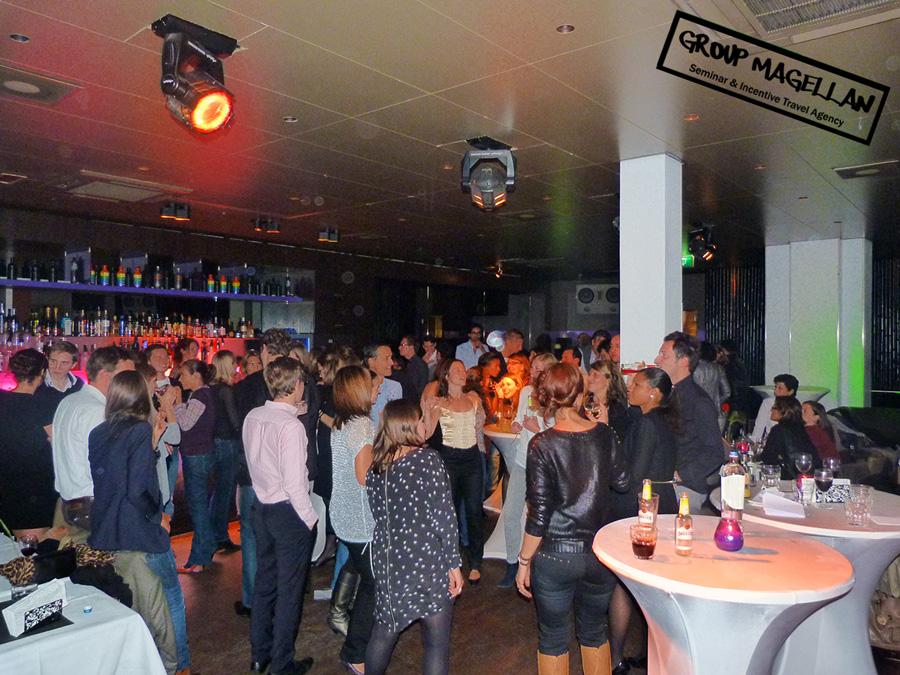 08-soiree-seminaire-amsterdam