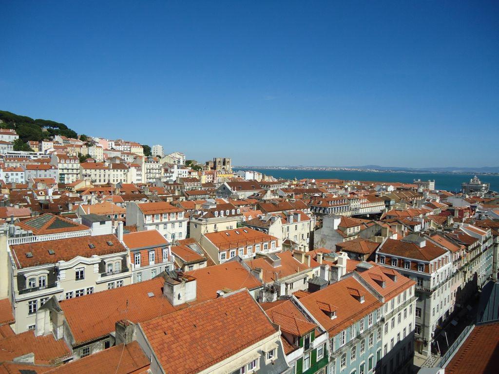06-visite-lisbonne-portugal-voyage-d-entreprise