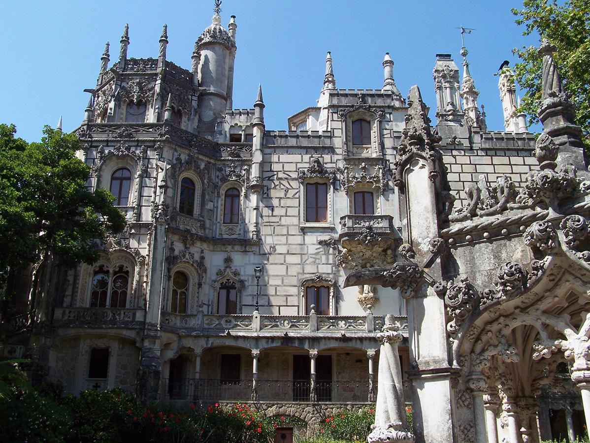 07-voyage-sintra-portugal
