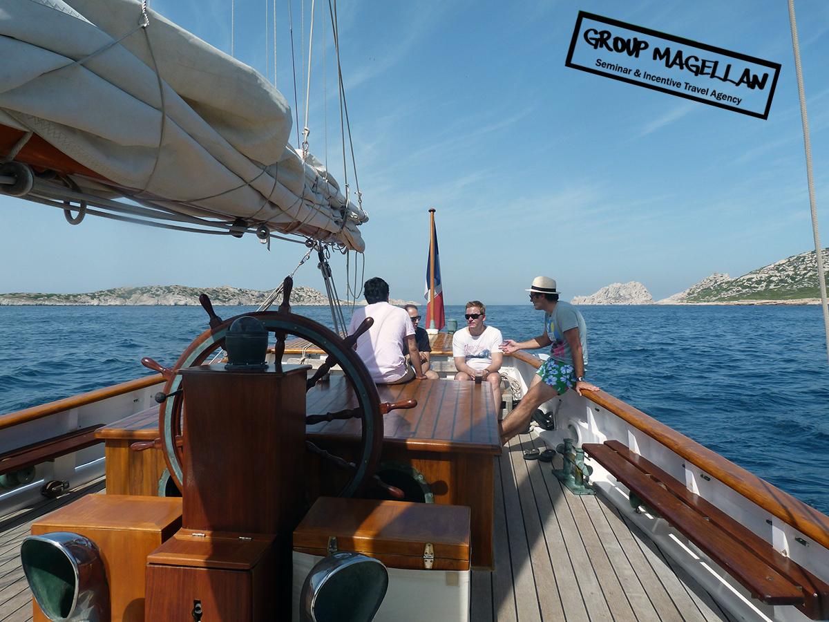 08-organisation-voyage-seminaire-provence