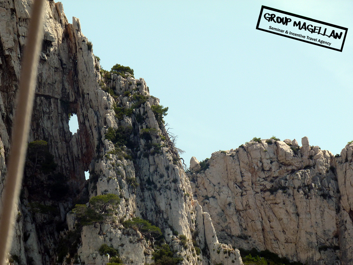 10-agence-tourisme-d-affaires-provence