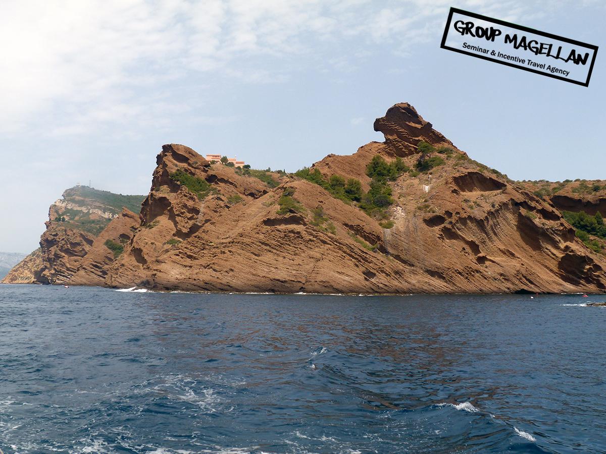 11-voyage-recompense-provence