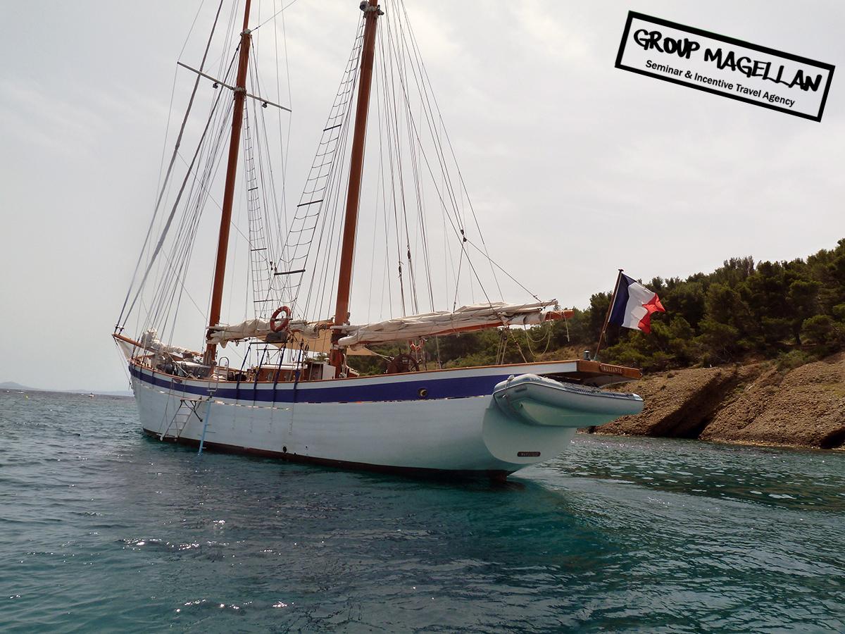 13-organisateur-voyage-entreprise-provence