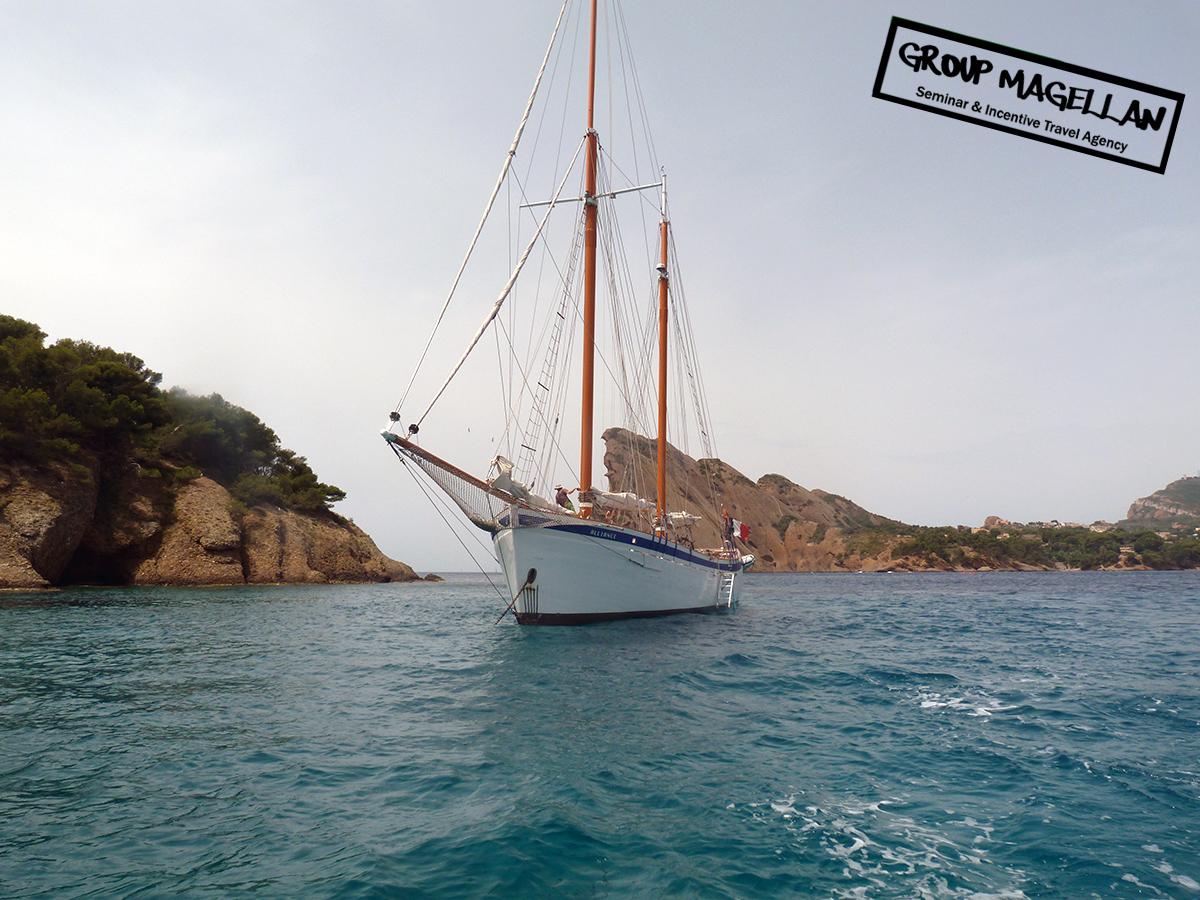 14-tourisme-d-affaires-provence