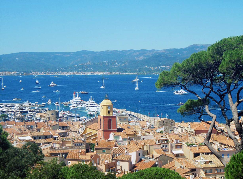 02-voyage-incentive-saint-tropez