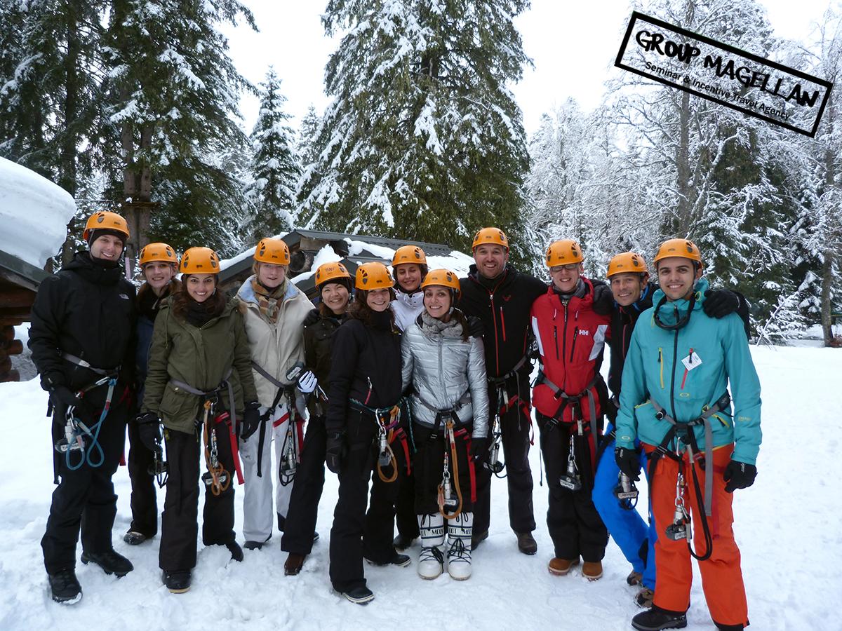 04-incentive-seminaire-team-building-montagne