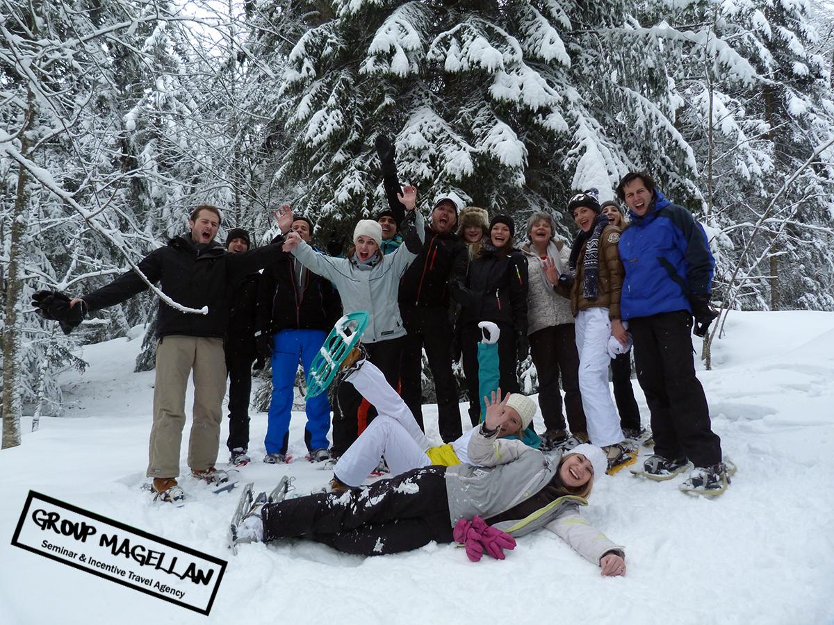 12-voyage-team-building-montagne