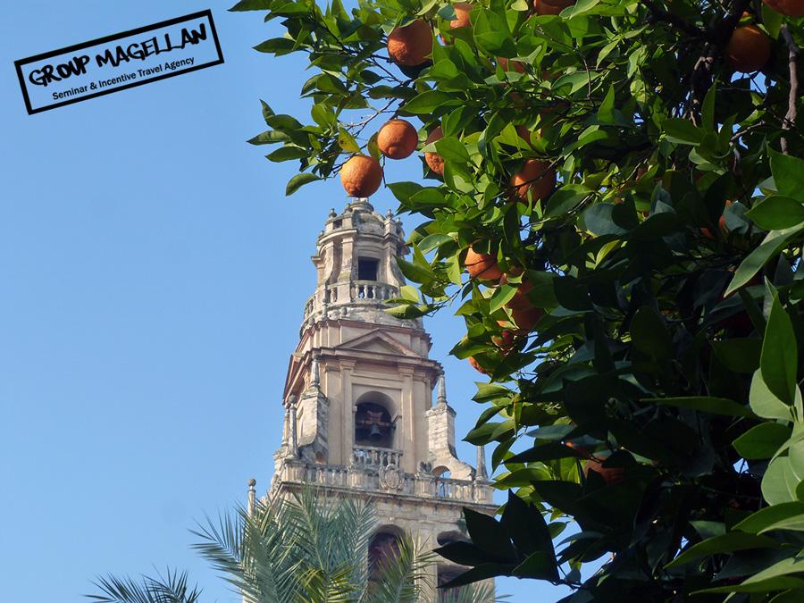 03-organisateur-voyage-incentive-seville