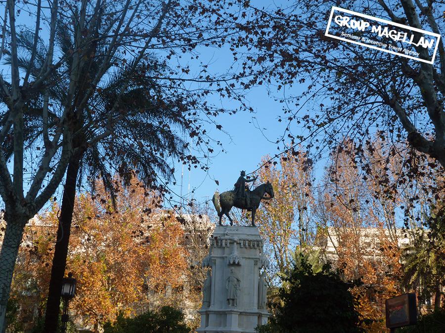 09-agence-tourisme-d-affaires-seville