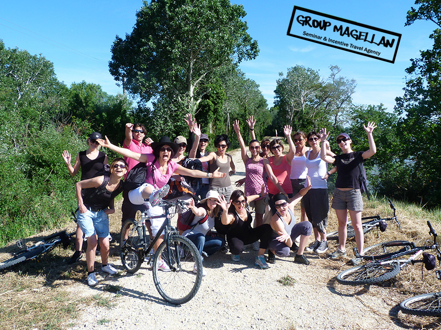 07-team-building-camargue