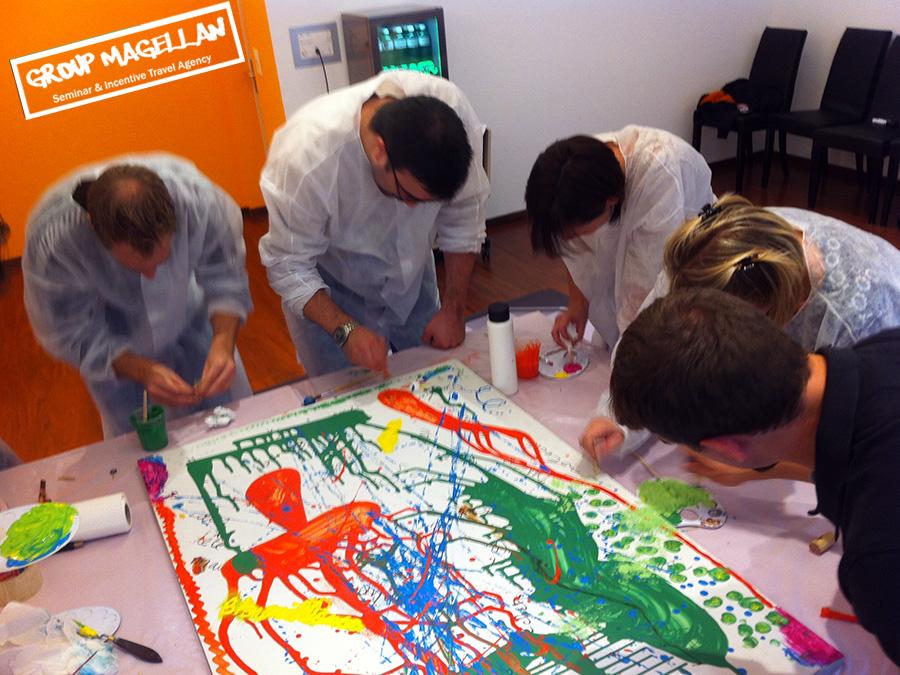 12-team-building-artistique