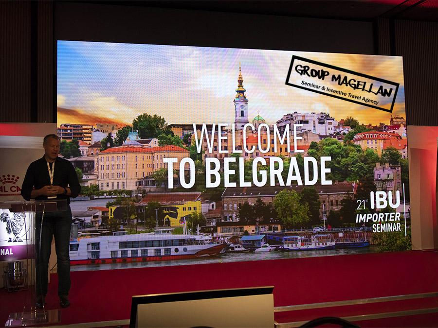02-convention-belgrade