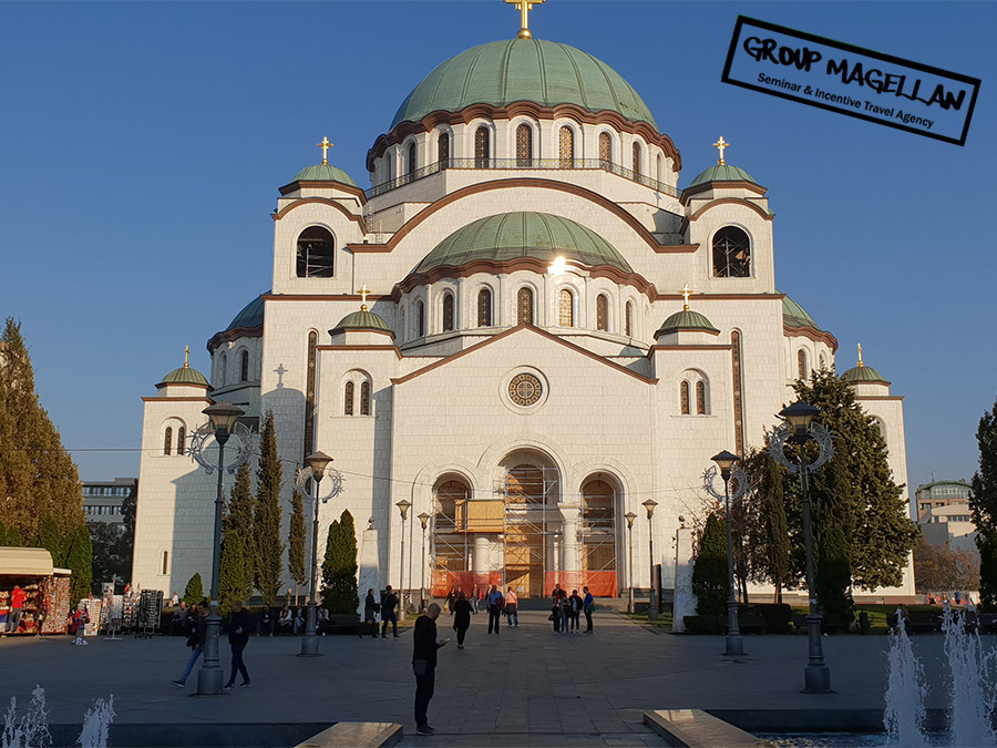 05-voyage-d-entreprise-belgrade