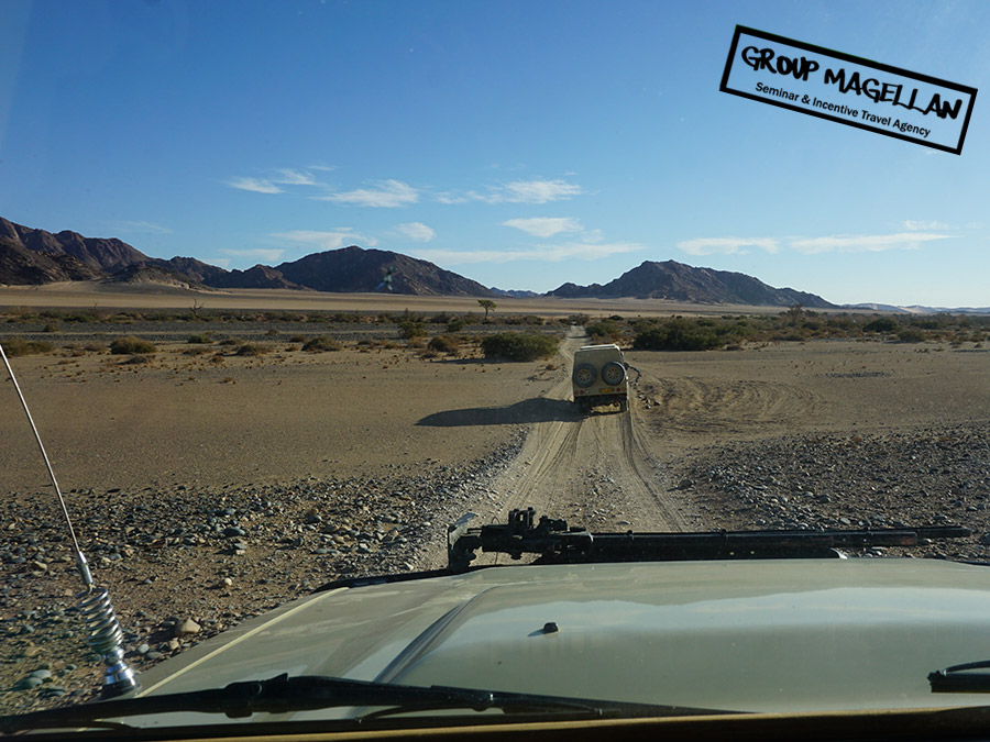 04-voyage-incentive-namibie
