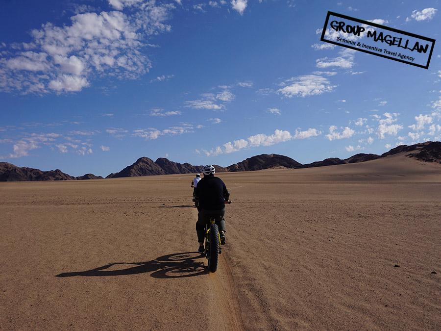 09-voyage-incentive-namibie