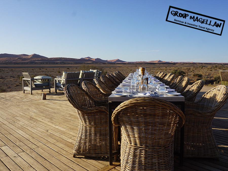 11-voyage-incentive-namibie