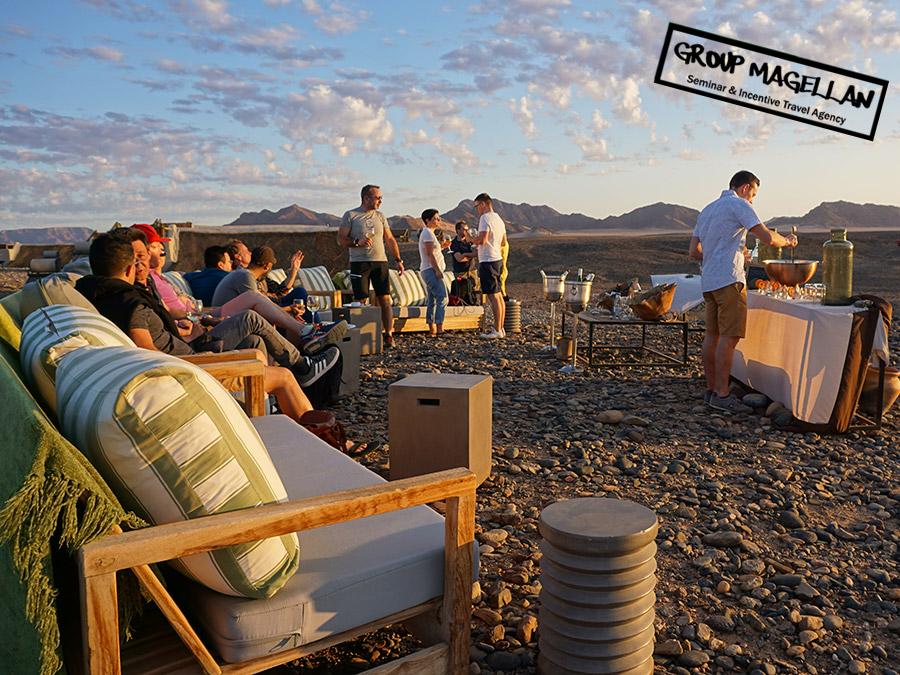 12-voyage-incentive-namibie