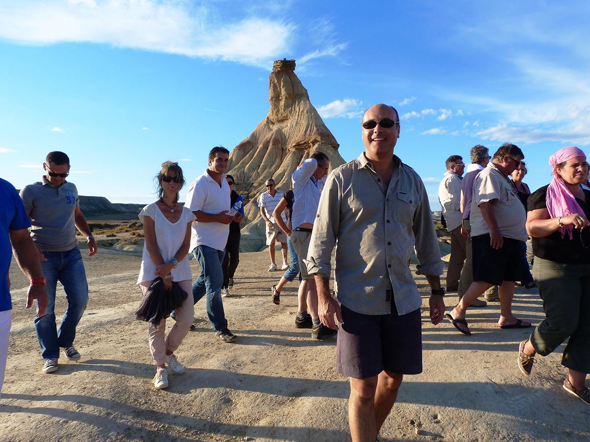 8-voyage-d-affaires-desert-bardenas