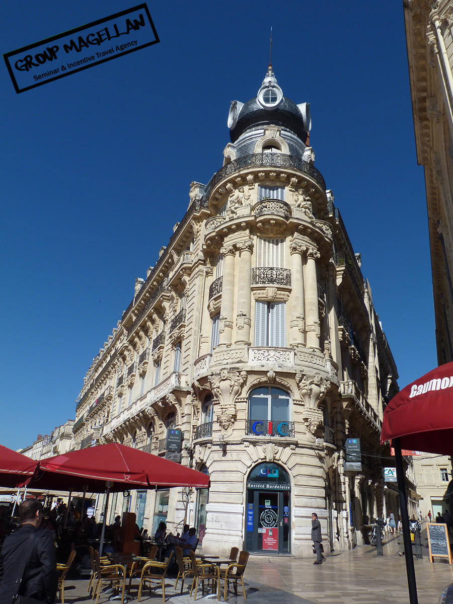 1-incentive-montpellier