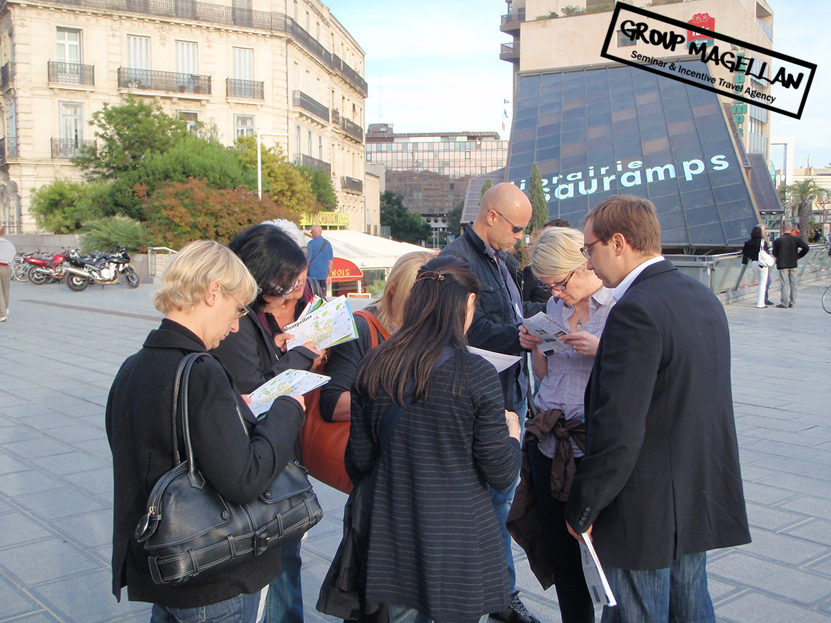 9-rallye-team-building-montpellier