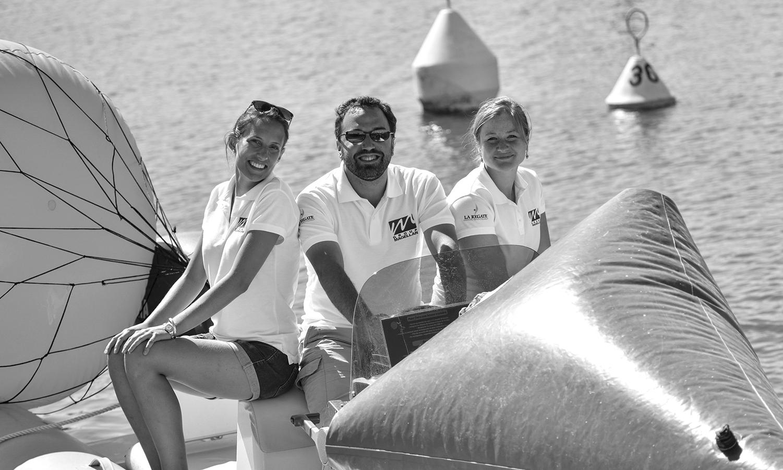 10-team-building-mediterranee