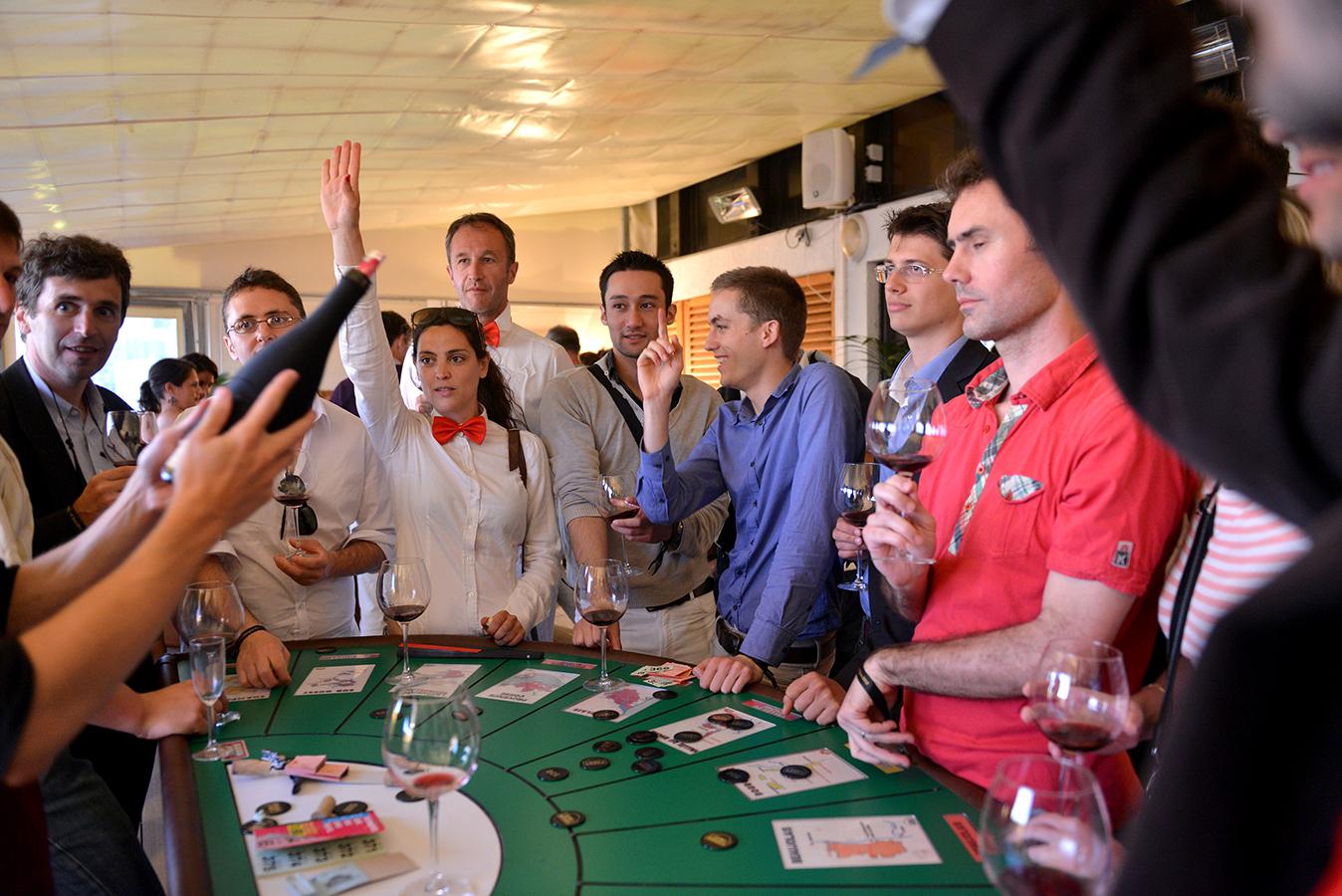 7-soiree-d-entreprise-casino-la-grande-motte