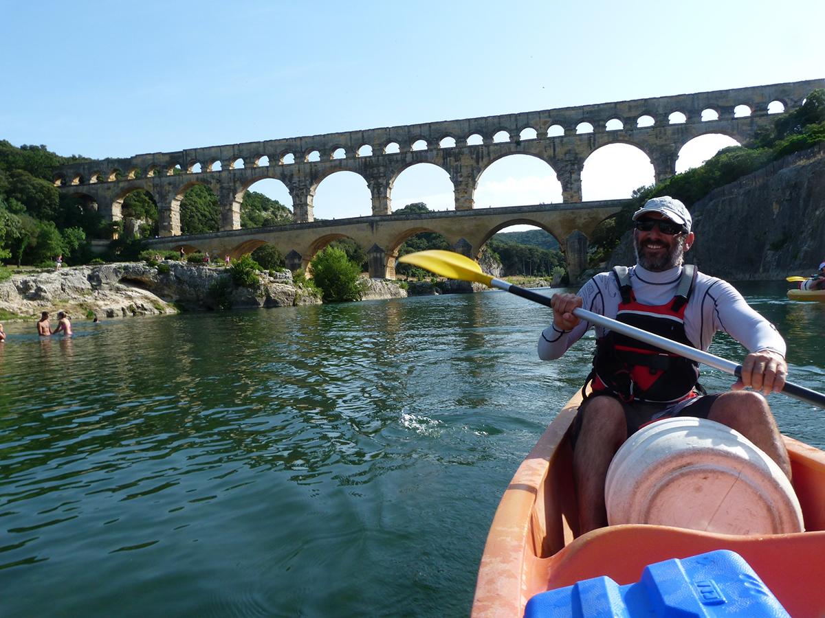 10-canoe-pont-du-gard