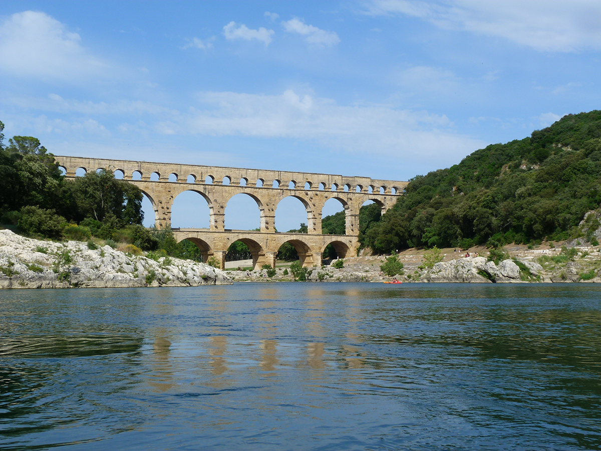 7-pont-du-gard