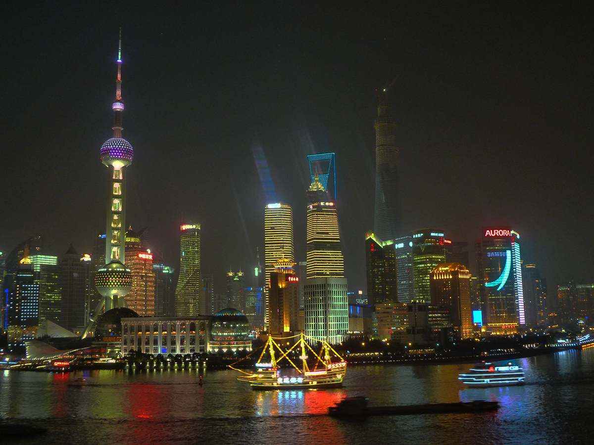 incentive-decouverte-shanghai