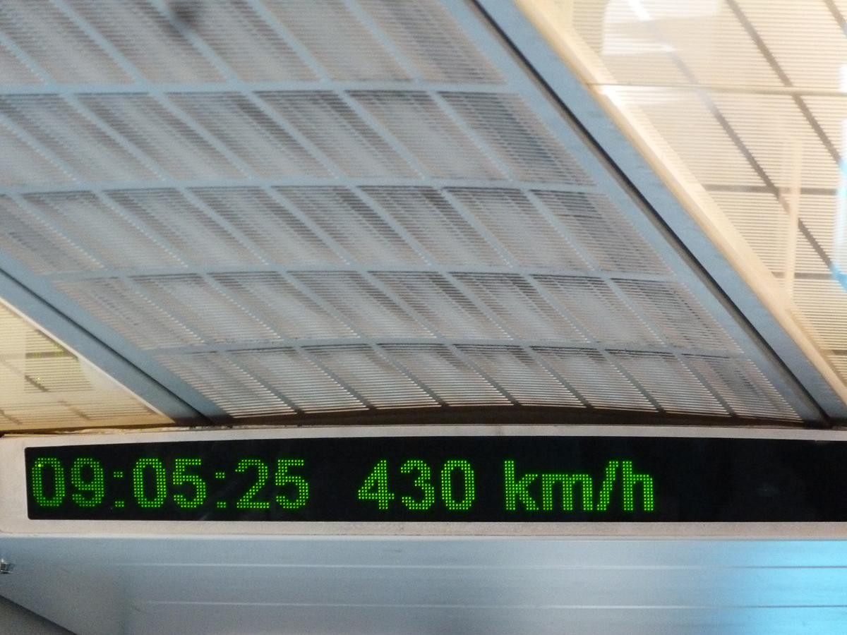 incentive-shanghai-maglev-vitesse