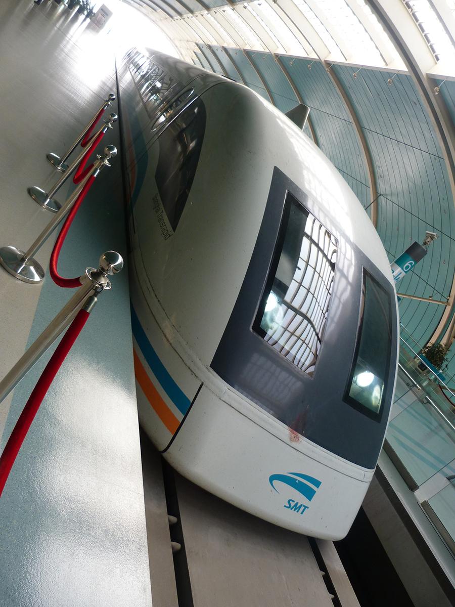 incentive-shanghai-maglev