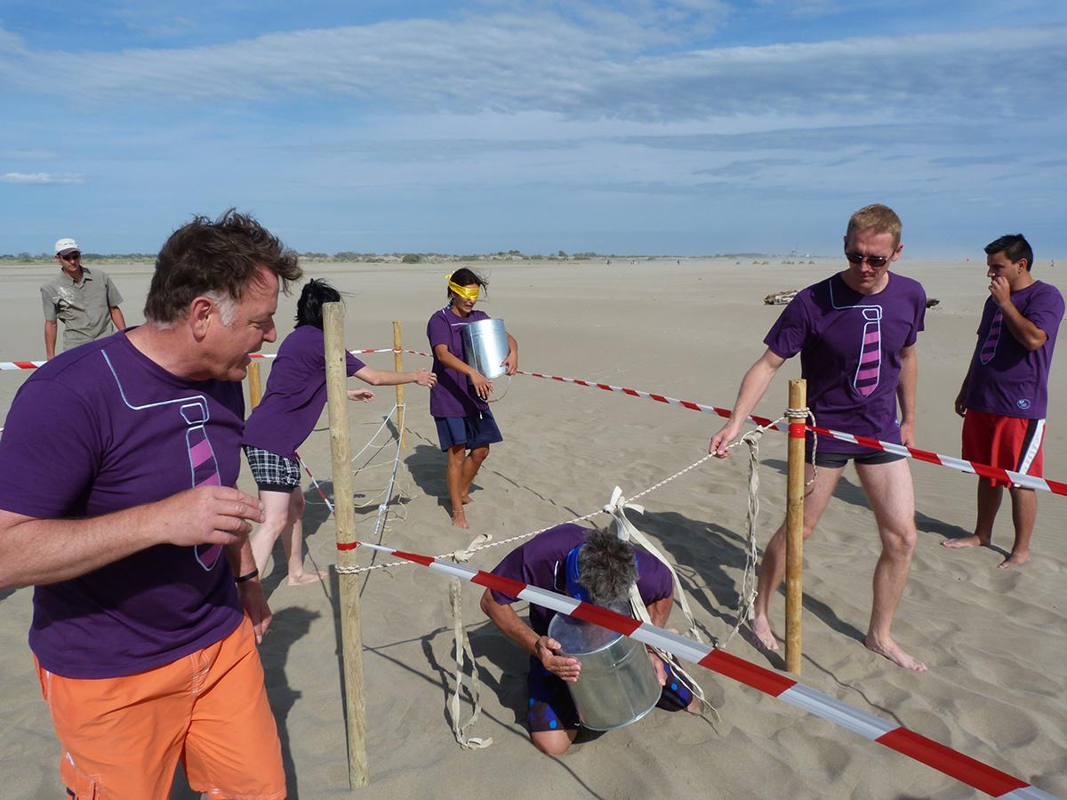 seminaire-incentive-team-building-camargue
