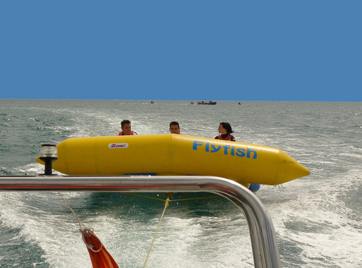 sortie-bateaux-camargue